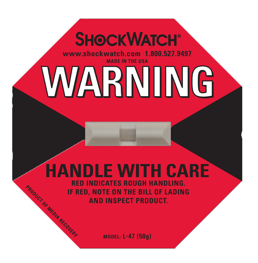 shockwatch_label_l47_50g