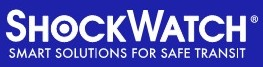 shockwatch2